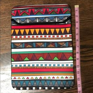 Brand New Sleeve / Pouch for IPad
